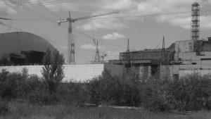 Aniversario de un desastre. Chernóbil ahora y siempre