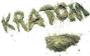 """Η """"άχρηστη"""" πληροφορία αφορά το Kratom: καινούριο """"legal high"""" ή παλιός γνώριμος;"""