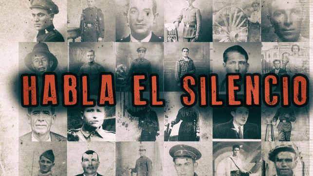 Los presupuestos del gobierno Español ignoran a las víctimas del franquismo