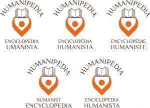 L'Encyclopédie Humaniste dévoile son nouveau logo