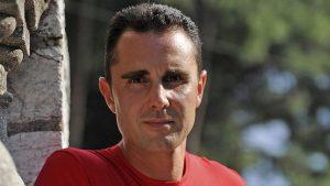 La defensa de H. Falciani presentó anoche un Habeas Corpus por presunta detención ilegal
