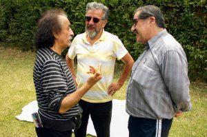 Plazas inclusivas: intervención del Diputado Raúl Florcita Alarcón