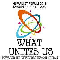 European Humanist Forum