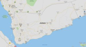 «Médicos Sin Fronteras» condena el reciente ataque de la coalición saudí contra una ceremonia de matrimonio en Yemen