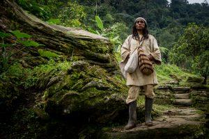 Vittoria storica per l'Amazzonia