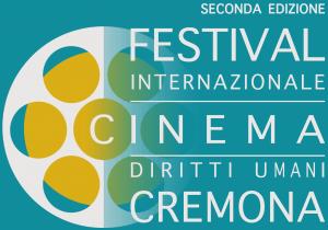 Al via la seconda edizione del Festival Internazionale di Cinema e Diritti Umani di Cremona!