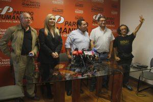 Piñera y su trampa