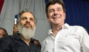Paraguay: Tres semanas difíciles para GANAR