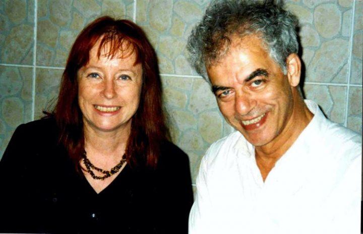 Sabine Kebir: Gemeinsamkeiten hervorheben – Unterschiede nicht verwischen