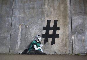Λιγότερα social media, περισσότερη κοινωνική αλληλεπίδραση