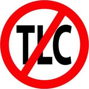 TLC Chile-Uruguay: postura fuerzas políticas del Frente Amplio