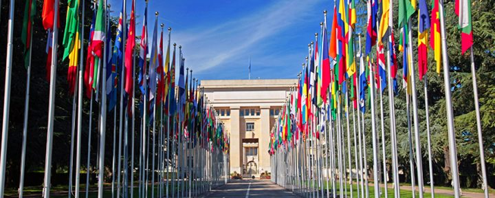 NPT 2018: Focus on what really matters
