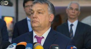 Elezioni Ungheria 2018, schiacciante vittoria di Orban