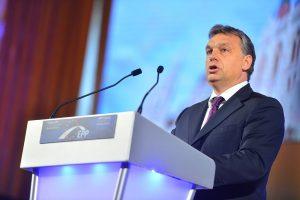 Ungheria: la rielezione di Orbán, alias Capitan Ungheria