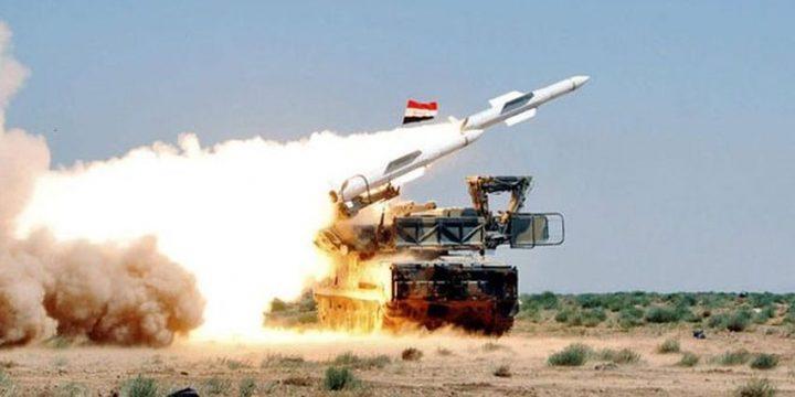 Syrie : Arrêtez de jeter de l'huile sur le feu