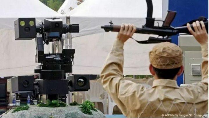 Comienza en Ginebra nueva ronda gubernamental sobre armas autónomas: El peligro de las máquinas que aprenden a matar solas