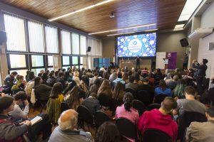 Comunicación Audiovisual: Se realizó en Córdoba la primera audiencia pública 2018