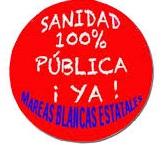 Luis Montes, referente en la lucha por la muerte digna