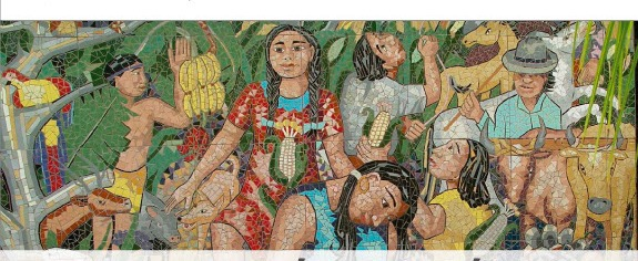 Comunicado de CLACSO: Por la primacía del diálogo y la paz en Nicaragua