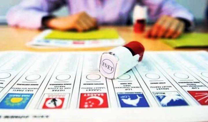 Turchia: Elezioni anticipate; motivazioni, regole e prospettive