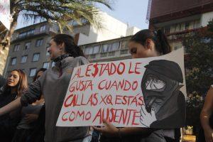 Chile ya decidió: No al lucro en la educación