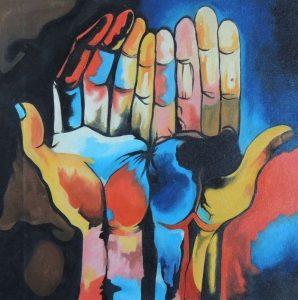 UNASUR: Sin los pueblos, no habrá integración regional