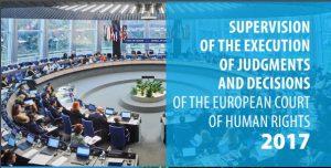 Nuovo rapporto evidenzia il costo delle violazioni dei diritti umani