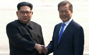 Coree, il disgelo prosegue: Pyongyang adotta l'orario di Seul