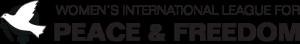 Due iniziative della WILPF su nucleare e ambiente