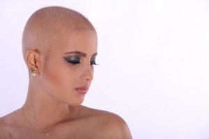 Un taglio di capelli può cambiare la vita ad un malato di cancro