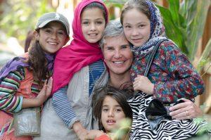 Les migrations : donner une réponse humaniste et universaliste