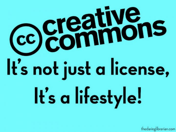 Ο επικεφαλής της επιτροπής για τα πνευματικά δικαιώματα της ΕΕ θέλει να απαγορεύσει το δικαίωμα των δημιουργών να μοιράζονται ελεύθερα το έργο τους