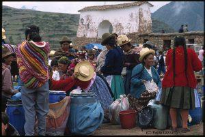 L'ex presidente peruviano Fujimori indagato per le sterilizzazioni di massa