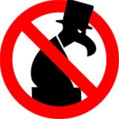 Se constituye en Madrid la Plataforma contra los Fondos Buitre