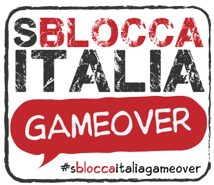 La prima importante vittoria al TAR Lazio sul ricorso per annullare il Decreto attuativo Sblocca-Italia