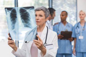 La posizione della Rete Sostenibilità e Salute sulla radiazione di medici per reati di opinione