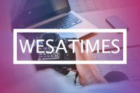 Wesa Times