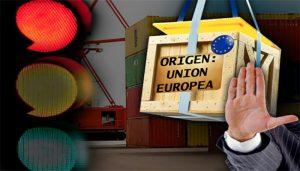 Reclaman suspender las negociaciones  del TLC Mercosur-Unión Europea