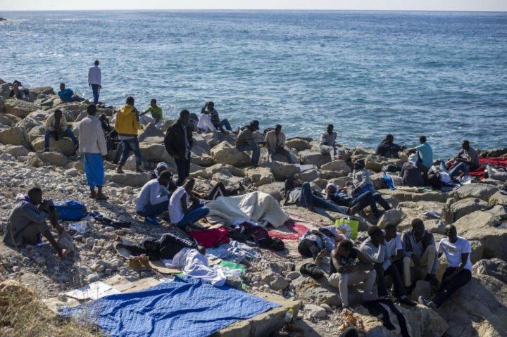 Minori stranieri non accompagnati: una lettera di denuncia