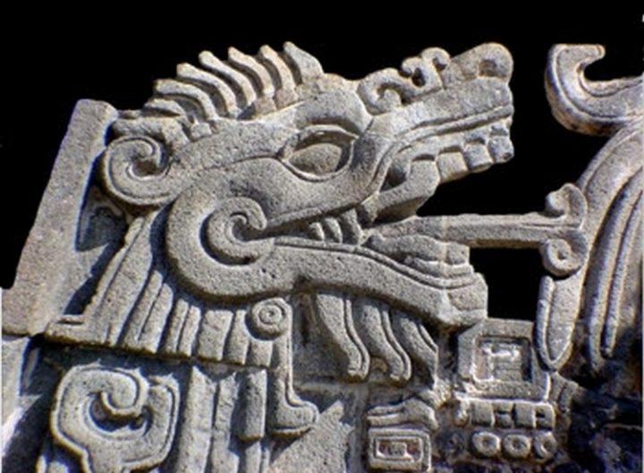 Ville de Mexico. Visions du Nouvel Humanisme
