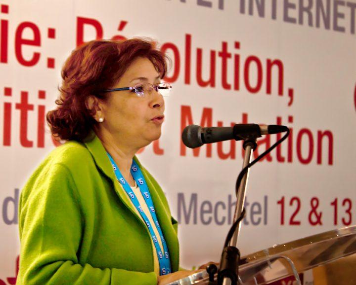 Túnez: la sociedad civil pide proteger el camino hacia la justicia transicional