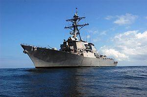 Transitati da Augusta i rifiuti della Marina USA sequestrati in Veneto?