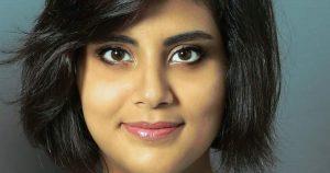Οι αρχές της Σ. Αραβίας εναντίον 6 γυναικών που υπερασπίζονται δικαιώματα