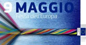 Il Coordinamento Nazionale Docenti della disciplina dei Diritti Umani sulla Festa dell'Europa