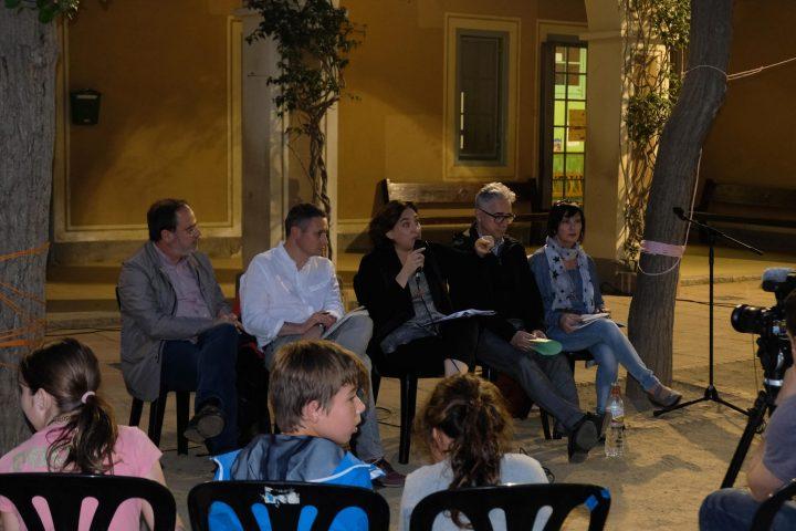 AdaColauEscolaCasas_2018-05-18-2118_76