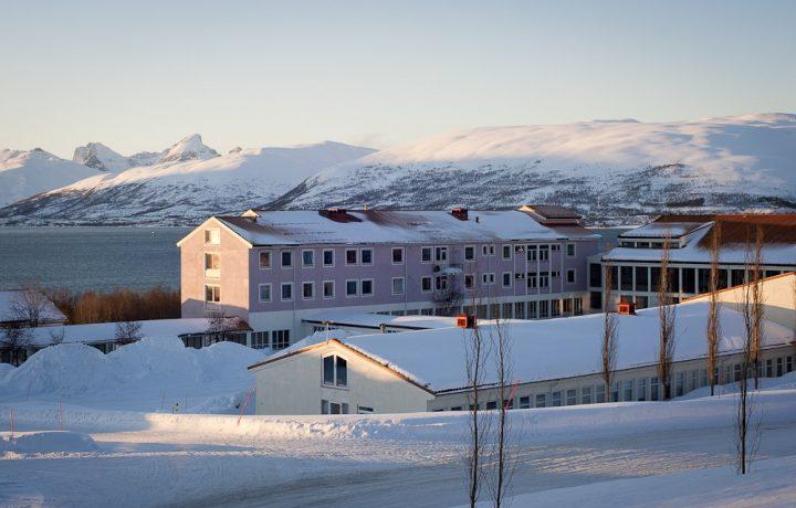 Ανοίγει το πρώτο ψυχιατρικό νοσοκομείο στον κόσμο που η θεραπεία θα γίνεται χωρίς φάρμακα