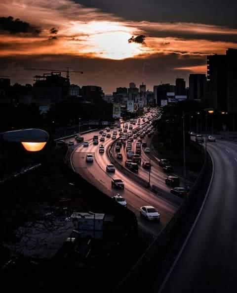 Rosi Baró, de Pressenza Venezuela, en Regional y Popular: «Espero que el triunfo sea contundente»
