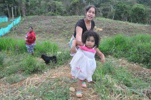 Colombia, atrapada entre un déjà vu y la esperanza