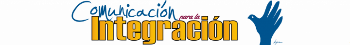 Boletín del Foro de Comunicación para la Integración de NuestrAmérica (FCINA) MAYO 2018
