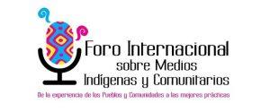México: Festival de Medios Comunitarios